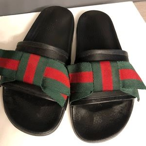 5b7402a91d1 Gucci Sandals for Women